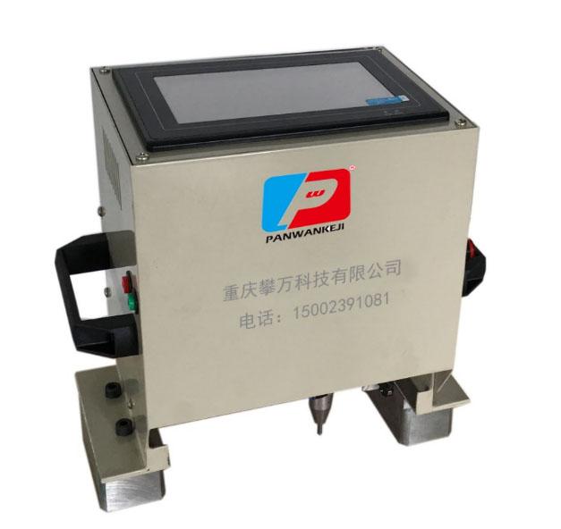 气动打标机与电动打标机的区别